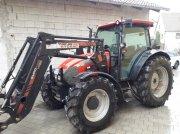 Mc Cormick C-Max 100 Traktor