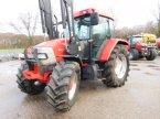 Traktor типа Mc Cormick CX 95 xtrashift в Itterbeck