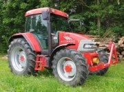 Mc Cormick MC 90 Traktor