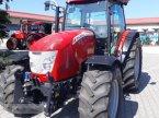 Traktor des Typs Mc Cormick X 50.40 in Ortenburg