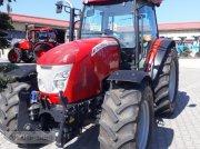 Mc Cormick X 50.40 Traktor