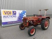 Traktor del tipo McCormick 326, Gebrauchtmaschine en Deurne