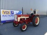 McCormick 353 Traktor