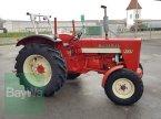 Traktor a típus McCormick 523 ekkor: Bamberg