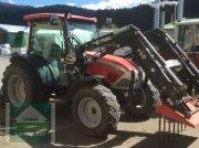Traktor a típus McCormick 65 L, Gebrauchtmaschine ekkor: Murau