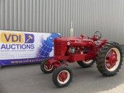 McCormick BMD Traktor