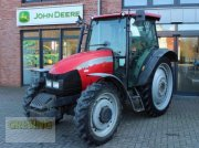 McCormick C 90 max Traktor