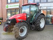 Traktor typu McCormick C 90 max, Gebrauchtmaschine v Ahaus