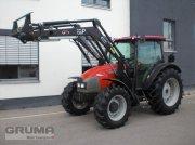 Traktor des Typs McCormick C 95 Max, Gebrauchtmaschine in Friedberg-Derching