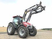 Traktor del tipo McCormick C95 MAX mit Frontlader, Gebrauchtmaschine en Steinau