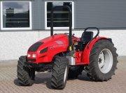 McCormick Cormick GM50 4wd / 02429 Draaiuren Tractor