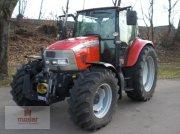 McCormick CX 100 XTRASHIFT Traktor