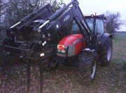 McCormick CX 100 Traktor