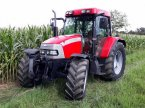 Traktor des Typs McCormick CX 110 в Düdingen