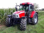 McCormick CX 110 Traktor