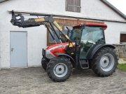 McCormick CX 65 L Traktor