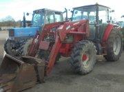 Traktor del tipo McCormick CX 75, Gebrauchtmaschine en Logroño la Rioja
