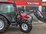McCormick CX 80L Traktor