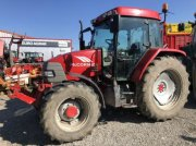 Traktor типа McCormick CX 95 XTRASHIFT, Gebrauchtmaschine в Muespach