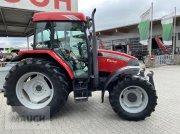 Traktor типа McCormick CX 95 XtraShift, Gebrauchtmaschine в Burgkirchen