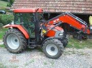 Traktor типа McCormick CX 95, Gebrauchtmaschine в Biberach