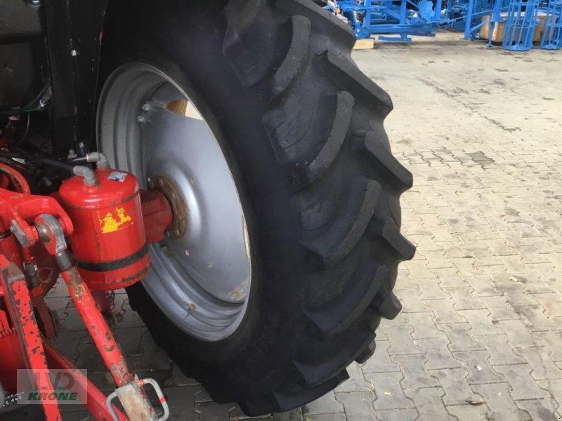 Traktor des Typs McCormick CX105, Gebrauchtmaschine in Spelle (Bild 6)