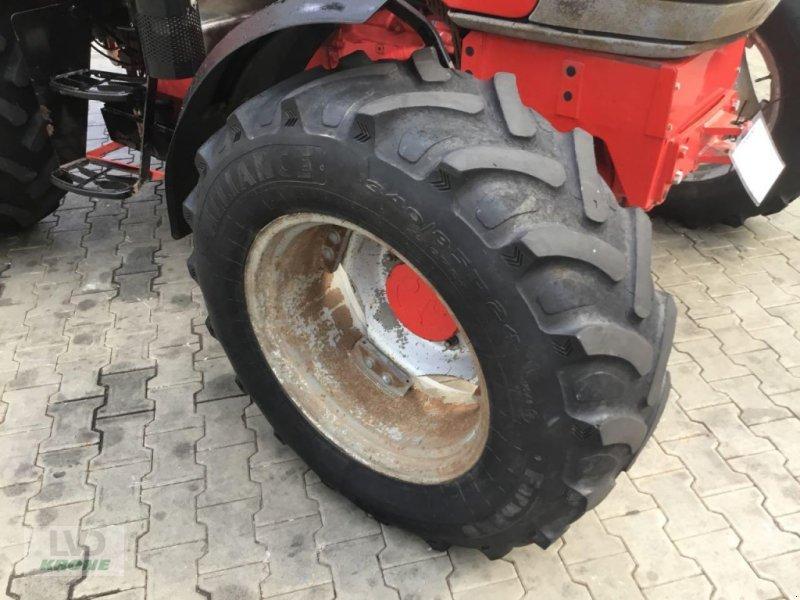 Traktor des Typs McCormick CX105, Gebrauchtmaschine in Spelle (Bild 7)