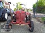Traktor типа McCormick D 215 в Lindern (Oldenburg)