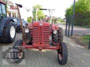 Traktor типа McCormick D 215, Gebrauchtmaschine в Lindern (Oldenburg)