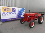McCormick D 219 Тракторы