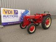 McCormick D 430 Traktor