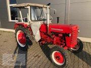 McCormick D-432 Traktor