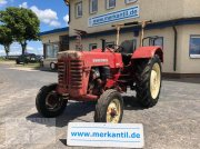 Traktor del tipo McCormick D-439, Gebrauchtmaschine en Pragsdorf