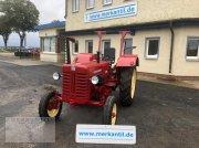 Traktor des Typs McCormick D-439, Gebrauchtmaschine in Pragsdorf