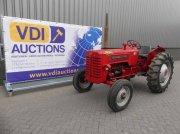 Traktor del tipo McCormick D275, Gebrauchtmaschine en Deurne