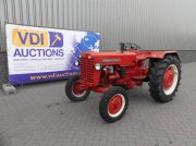 McCormick D320 Traktor