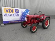 McCormick DLD2 Тракторы