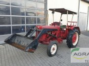 McCormick INTERNATIONAL FARMHALL D 320 Traktor