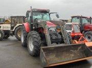 Traktor del tipo McCormick MC 110, Gebrauchtmaschine en Logroño la Rioja
