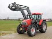 McCormick MC 120 POWER6 Traktor