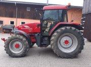 McCormick MC 120 Traktor