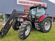 McCormick MC 130 Traktor