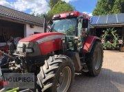 Traktor a típus McCormick MC Power6 120, Gebrauchtmaschine ekkor: Hohenburg