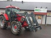 Traktor a típus McCormick MC115, Gebrauchtmaschine ekkor: