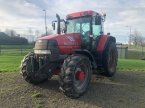 Traktor du type McCormick MTX 110 en SAINT JAMES
