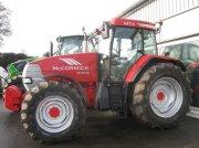 McCormick MTX 120 Traktor