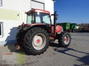 Traktor des Typs McCormick MTX 125, Gebrauchtmaschine in Aurach