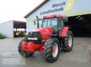 McCormick MTX 125 Traktor
