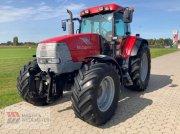 Traktor des Typs McCormick MTX 135, Gebrauchtmaschine in Oyten