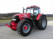 McCormick MTX 140 Traktor